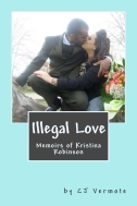 illegal_love_cover_for_kindle